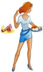 Сбалансированное питание - основа здоровья и хорошего самочувствия